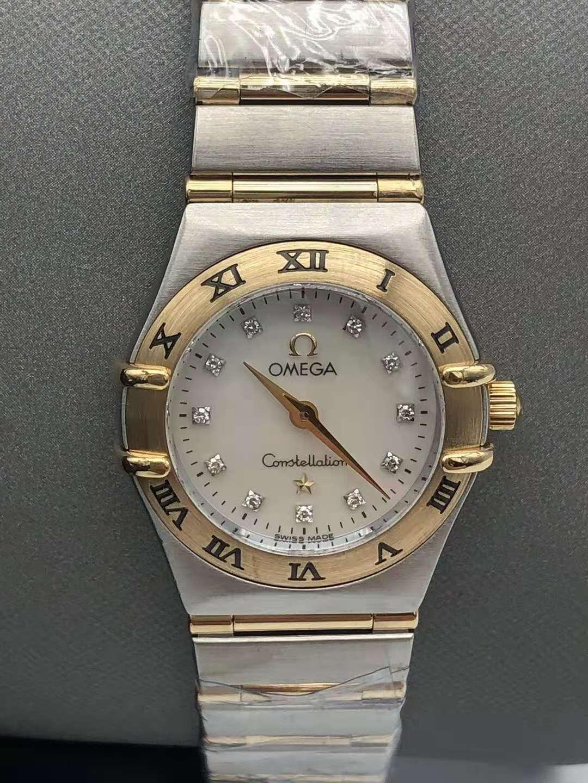 $city$手表回收去哪里