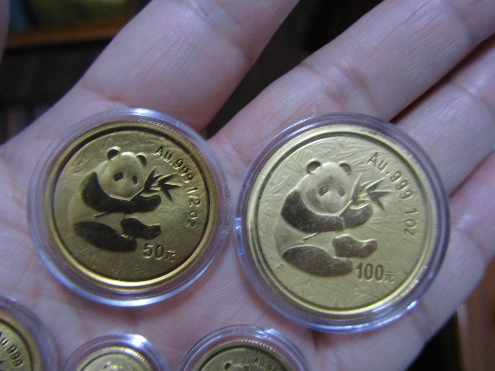长治今日黄金回收价格 长治回收黄金多少钱一克