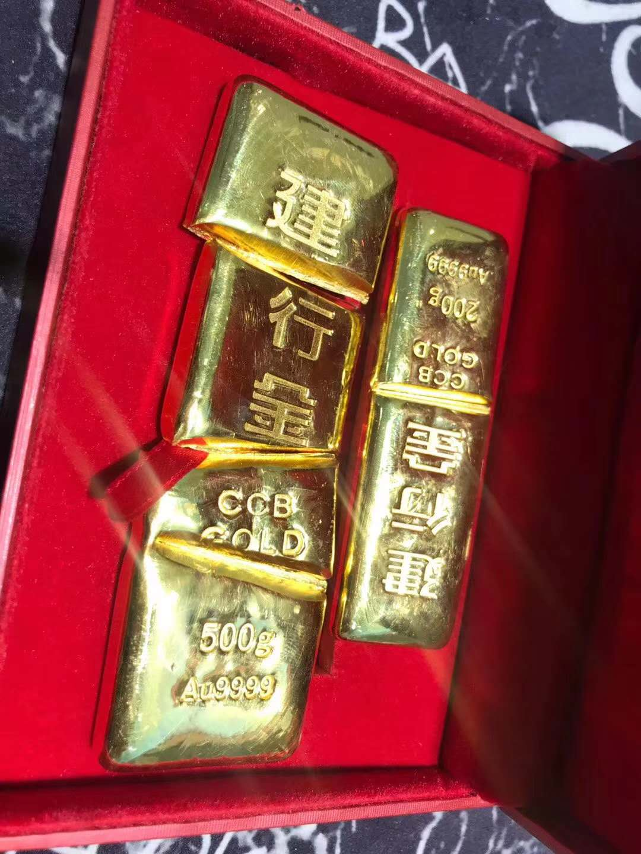 100金条潞城哪里有回收的,请求黄金回收联系电话